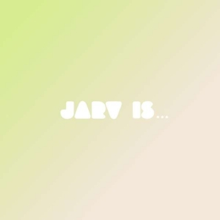 Jarv Is... - Beyond The Pale [CD] Import