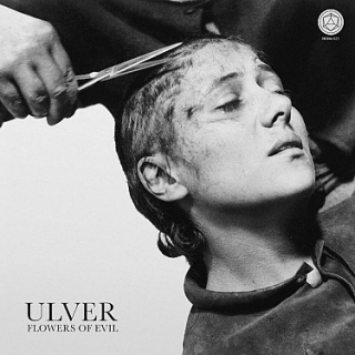Ulver - Flowers of Evil [CD] Import