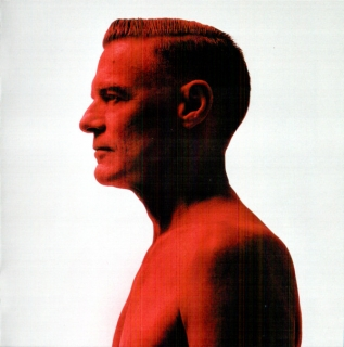 Bryan Adams ‎– Shine A Light [CD] Import